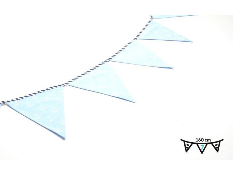 Kołderka 50 x 75 cm ptaszki|różowy