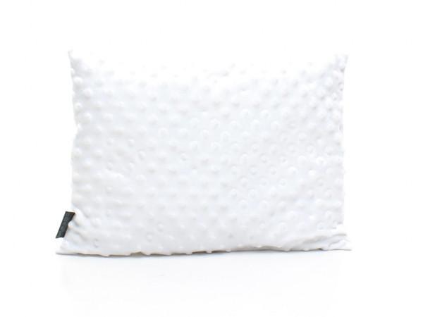 Kołderka 100 x 135 cm + poduszka 40 x 60 cm sowy w lesie|turkus