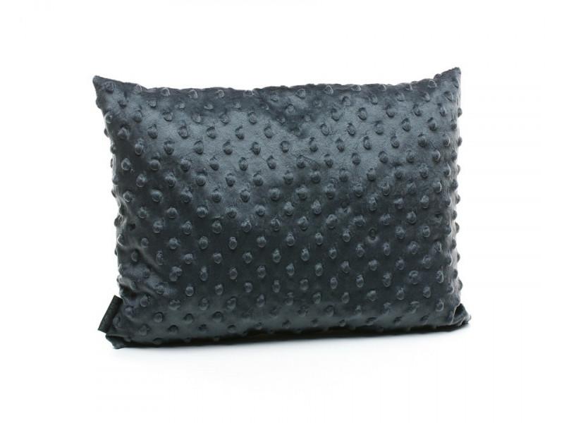 Kołderka 50 x 75 cm + poduszka 30 x 40 cm piraci|turkus